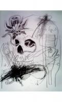 40_1105dcflourac-dessins.jpg